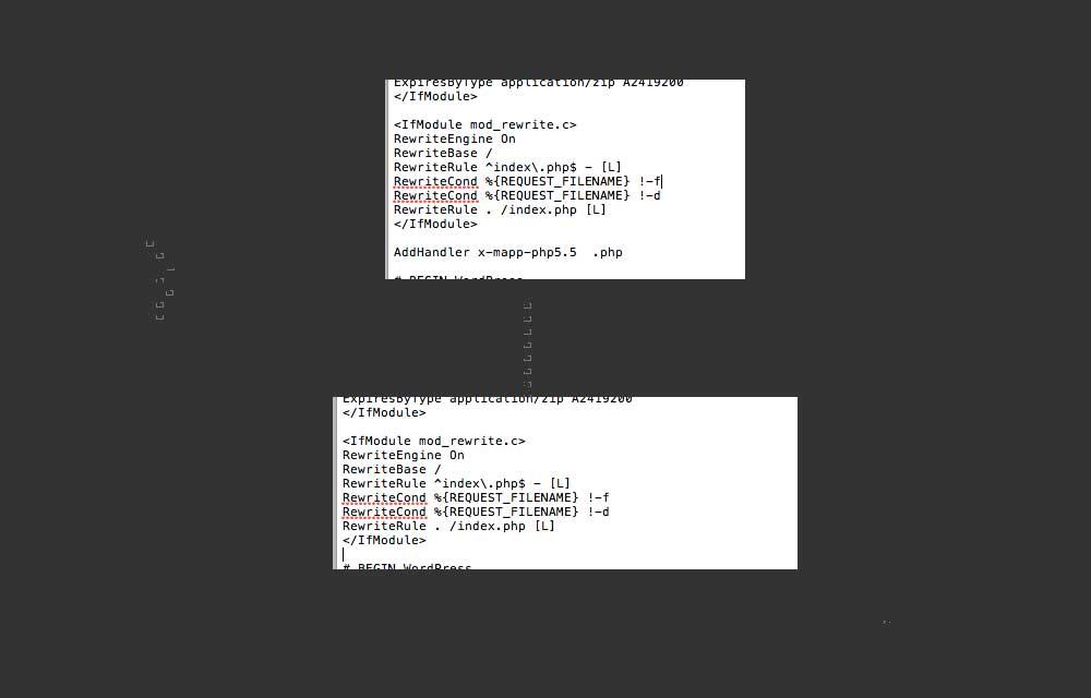 trasferimento-hosting-register-access