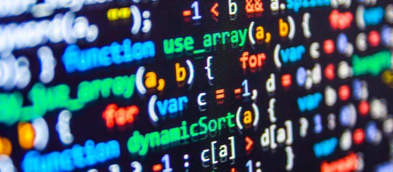 coding-shot